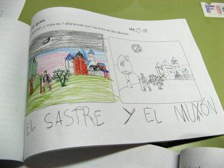 sastre02