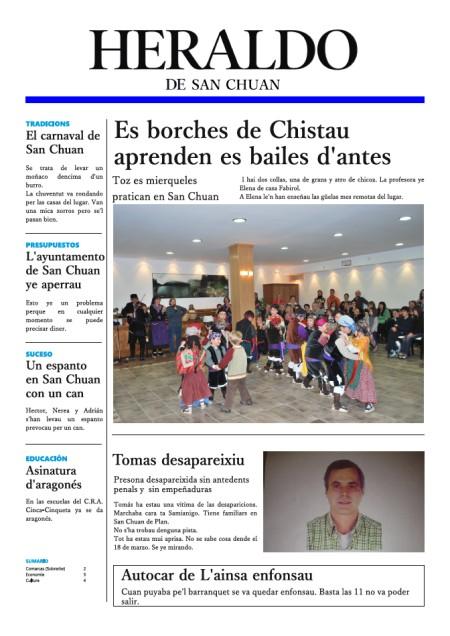 San Chuan 1