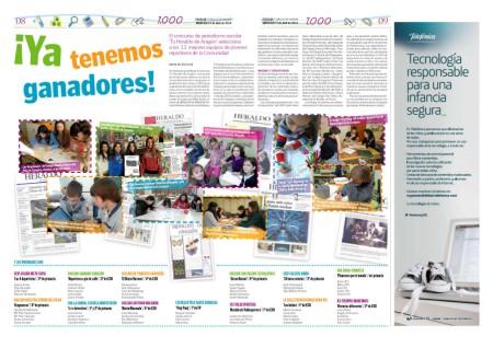 2014-04-09 Heraldo