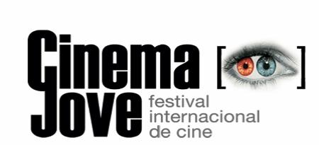Logo Cinema Jove