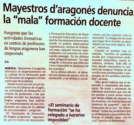 Mayestros