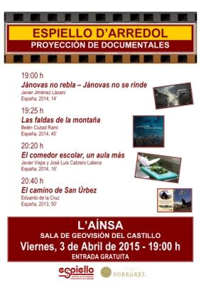 darredol_cartel.2